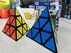 Кубик Рубика Пирамидка - отличный подарок!, фото 4