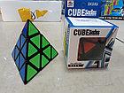 Кубик Рубика Пирамидка - отличный подарок!, фото 6