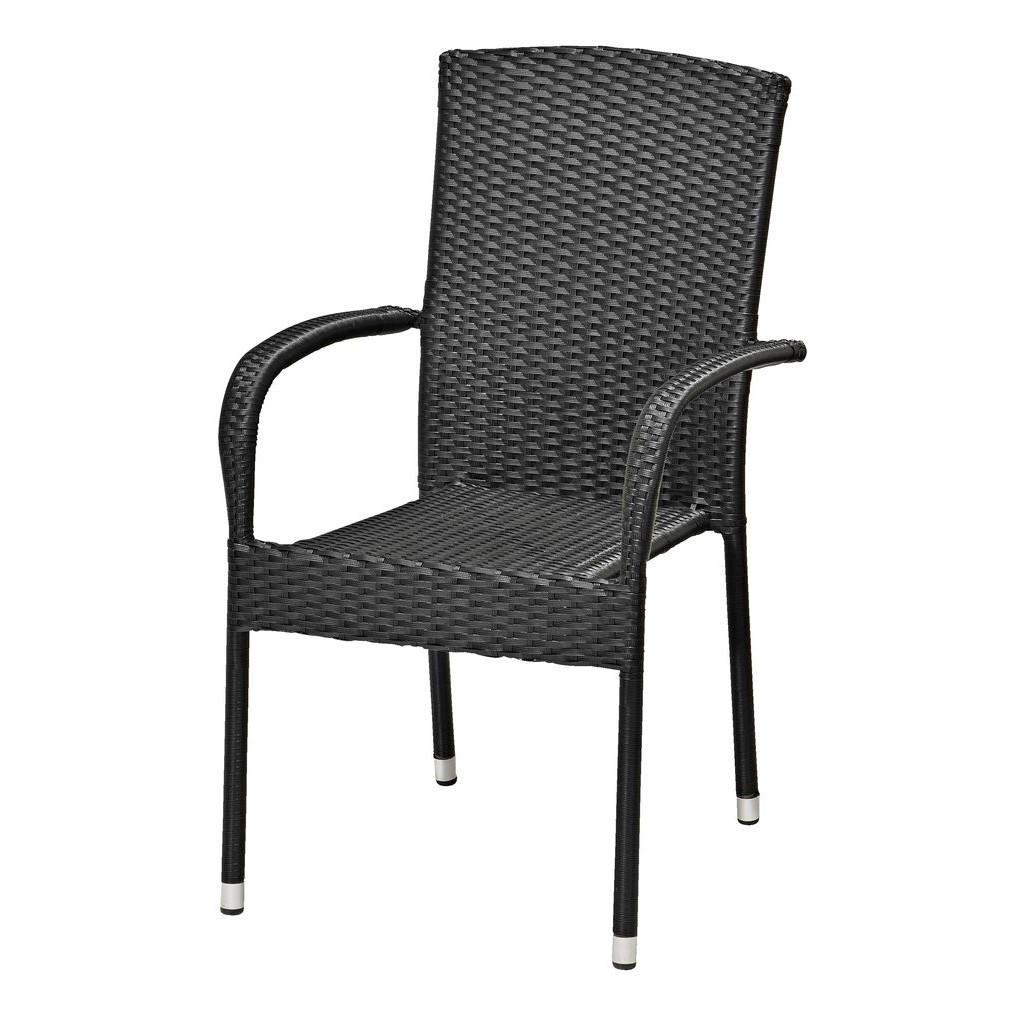 Кресло садовое HALDBJERG