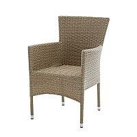 Кресло садовое AIDT , фото 1