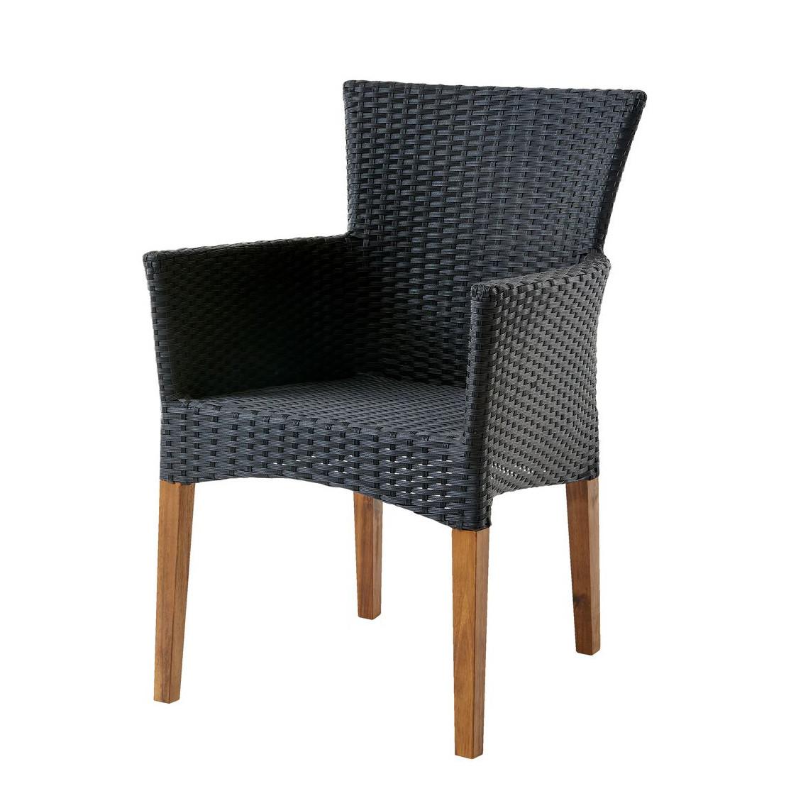 Кресло садовое PINDSTRUP