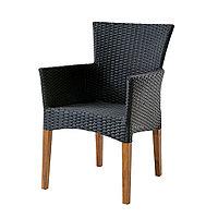 Кресло садовое PINDSTRUP , фото 1