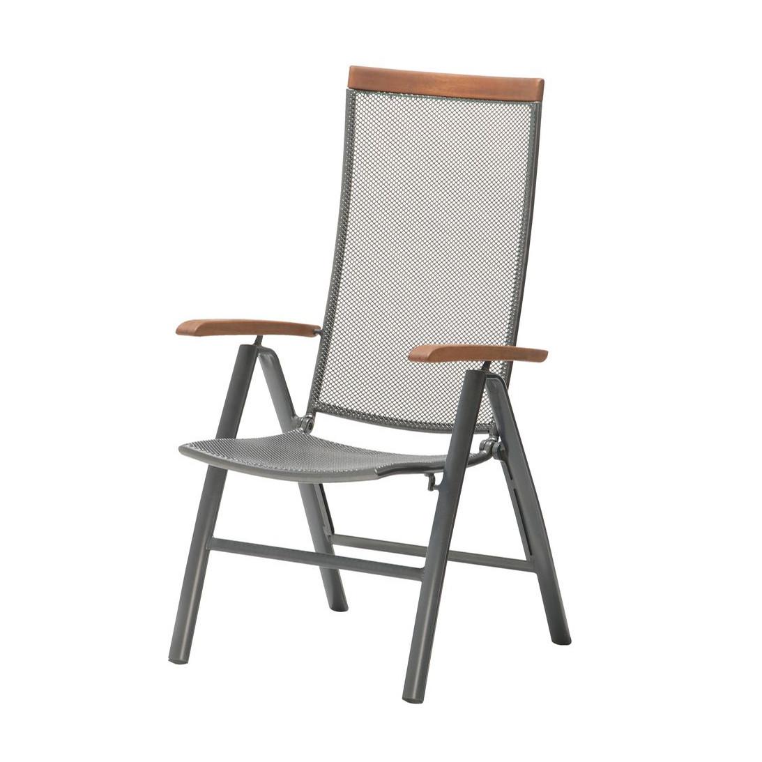 Кресло садовое LARVIK