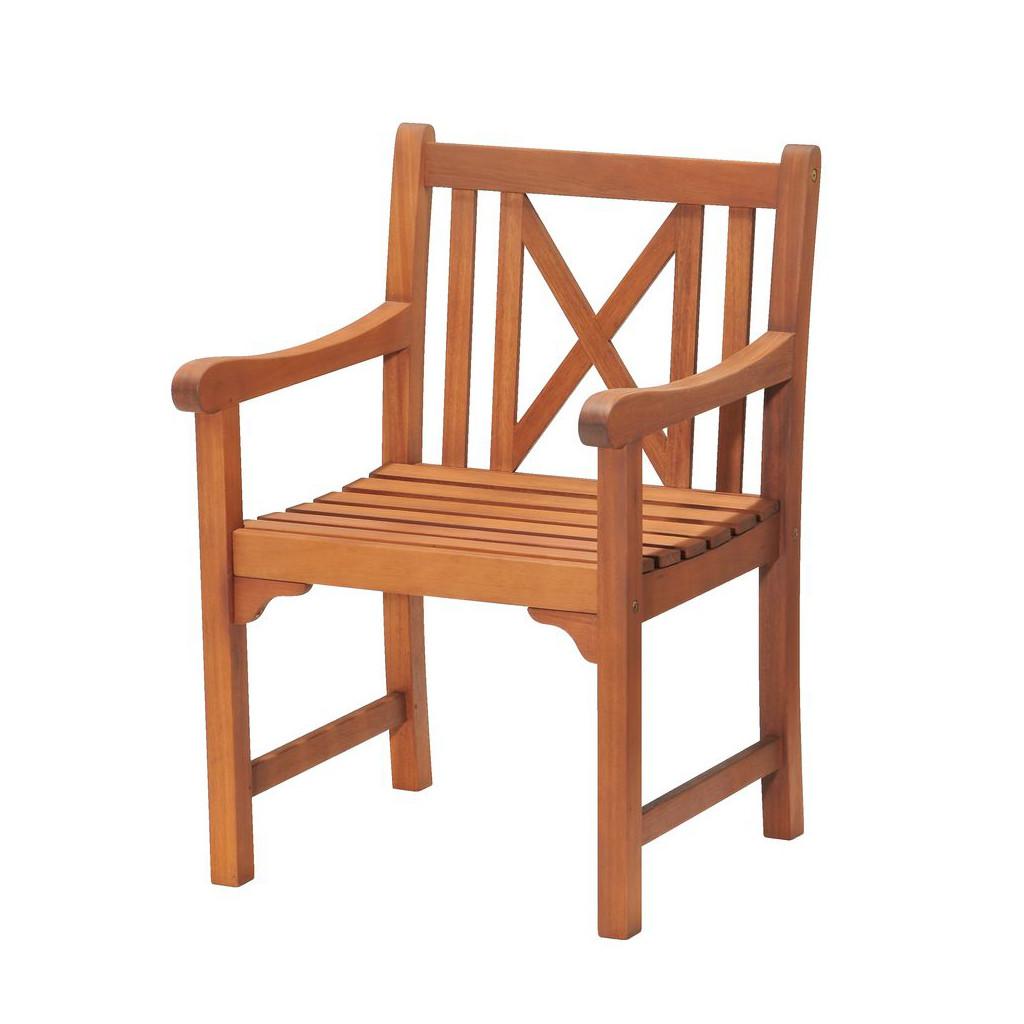 Кресло HAMAR, ORLANDO