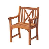 Кресло HAMAR, ORLANDO , фото 1