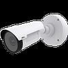 Сетевая камера AXIS P1428-E
