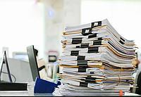 Семинар на тему Сбор исходных данных для проектирования. Подготовка проектной документации