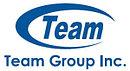 Team Group SSD-накопители