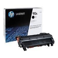 Картридж HP CE390A для M4555,M601, M602, M603 оригинал