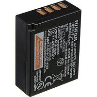 Аккумулятор Fujifilm NP-W126s орг
