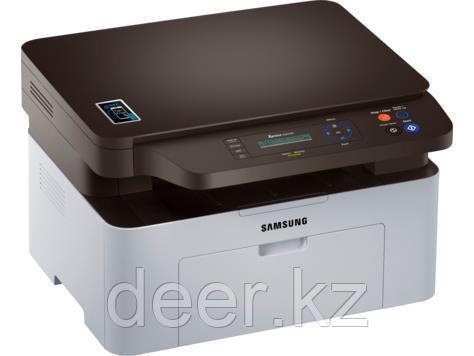 МФУ HP/Samsung SL-M2070 Xpress, USB, SS293B