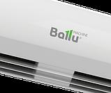 Завеса тепловая Ballu BHC-L15-S09 (пульт BRC-E), фото 2