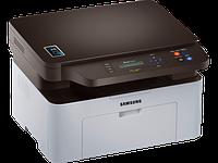 МФУ HP/Samsung SL-M2070W Xpress, WiFi, USB, SS298B