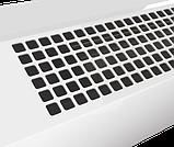 Завеса тепловая Ballu BHC-L15-S09 (пульт BRC-E), фото 3