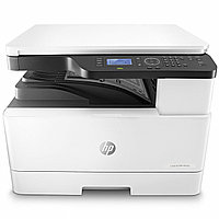 МФУ HP LaserJet MFP M433a 1VR14A, A3, USB 2.0
