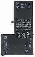 Заводской аккумулятор для Apple iPhone 10/iPhone X (2716 mah)