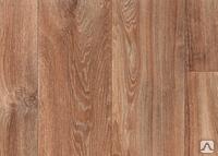 Линолеум Страйк Havanna Oak 3216