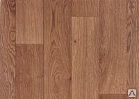 Линолеум Страйк Gold Oak 2759