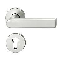Дверная ручка FSB 091001