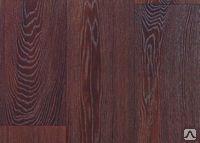 Линолеум Страйк Pure Oak 2382