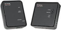60-1490-12 Extron eLink 100 T EU Transmitter - EU version wireless