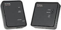 60-1490-13 Extron eLink 100 R EU Receiver - EU version wireless