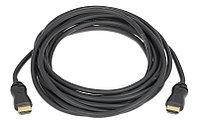 26-663-06 Extron HDMI Ultra/6 6' (1.8 m) 4K Premium HDMI-M to HDMI-M cable