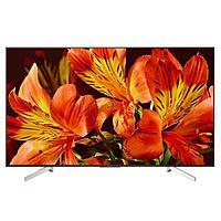 Телевизор Sony KD55XF8577SR