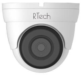 Камера IP RT-IPD21