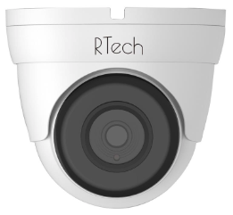 Камера IP RT-IPD22