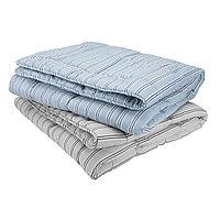 Одеяло FONGEN