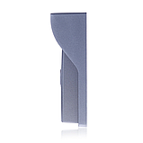 Блок вызова ML-15HR (серый), фото 3