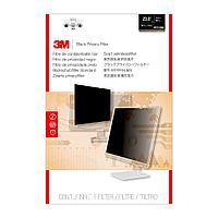 Пленка на монитор 3M 98044054330 PF23,0W9