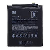Заводской аккумулятор для Xiaomi Redmi Note 4X (BN43, 4000 mah)