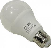 Лампа светодиодная ЭРА LED smd A60-13W-860-E27