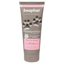 Shampoo Cat 250 мл - Суперпремиум концентрированный шампунь для кошек и котят