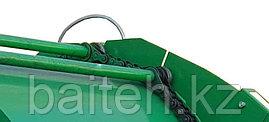 Пресс-подборщик рулонный ПР-145М, фото 2