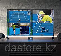 Blackmagic Design MultiView 4 мультиэкранный процессор, фото 3