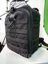 E-Image WB-9059(Fancier) рюкзак астана