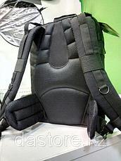 E-Image WB-9059(Fancier) рюкзак астана, фото 2