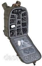 E-Image WB-9059(Fancier) рюкзак астана, фото 3