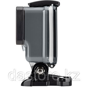 GoPro HERO камера гопро, фото 3
