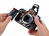 DaStore Products ремонт фотоаппаратов в Астане