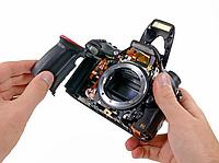 DaStore Products ремонт фотоаппаратов в Астане, фото 1