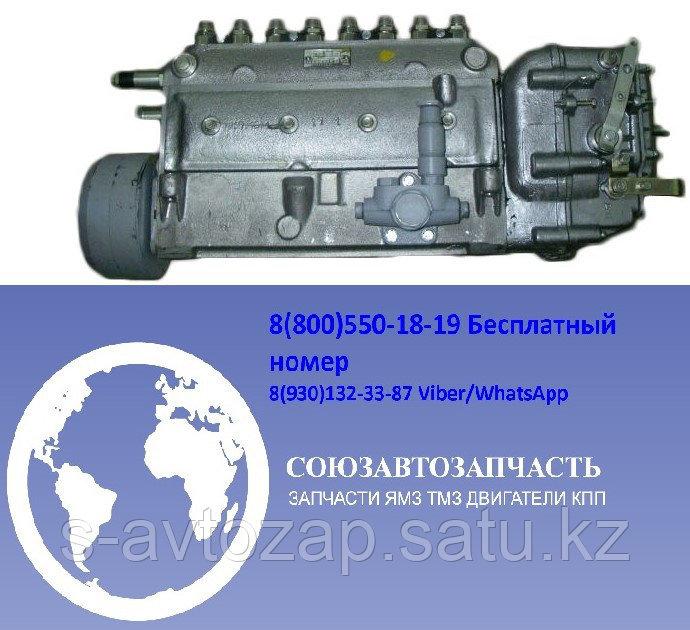 ТНВД (топливный насос высокого давления) ЯЗДА для двигателя ЯМЗ 806-1111005-50
