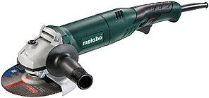 Угловая шлифмашина Metabo WE 1450-150 RT, 1450вт, 150мм, зад.рук
