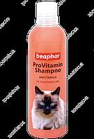 Pro Vitamin Shampoo  Anti Tangle – Шампунь для кошек против колтунов