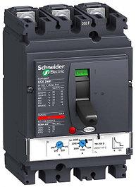 Автоматические выключатели S200 с характеристикой D (АВВ)