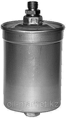 Топливный фильтр MERCEDES 1.8-2.3L W201,202,124,201