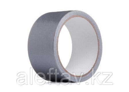Duct tape 2 inch 25 yards/Технический  скотч  2 дюйма 25 ярдов, фото 2
